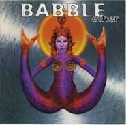 Babble, Ether (CD)