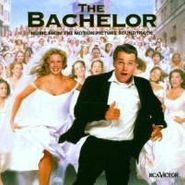 Various Artists, The Bachelor [OST] (CD)