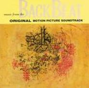 Don Was, Backbeat [Score] (CD)