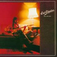 Eric Clapton, Backless (CD)