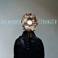 Balmorhea, Stranger (LP)