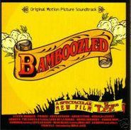 Various Artists, Bamboozled [Clean] [OST] (CD)