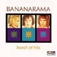 Bananarama, Bunch Of Hits (CD)