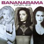 Bananarama, Pop Life (CD)