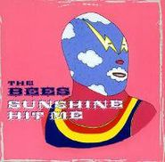 A Band of Bees, Sunshine Hit Me (CD)