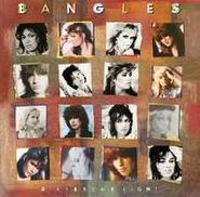 The Bangles, Different Light (CD)
