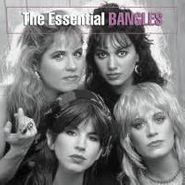 The Bangles, The Essential Bangles (CD)