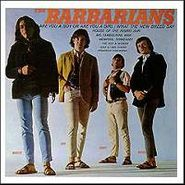 The Barbarians, Are You A Boy Or Are You A Girl (CD)