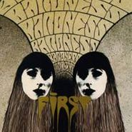 Baroness, First (CD)