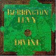 Barrington Levy, Divine (CD)