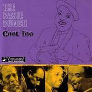 Count Basie, Cool Too (CD)