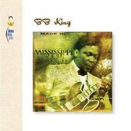 B.B. King, Blues Kingpins (CD)