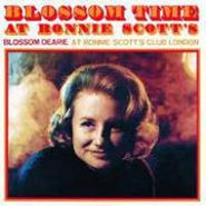 Blossom Dearie, Blossom Time At Ronnie Scott's (CD)
