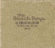 The Beach Boys, U.S. Singles Collection Sampler (CD)