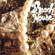 Beach House, Beach House (LP)