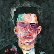 Matthew Dear, Beams (CD)