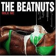 The Beatnuts, Milk Me (CD)