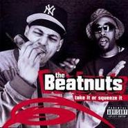 The Beatnuts, Take It Or Squeeze It (CD)