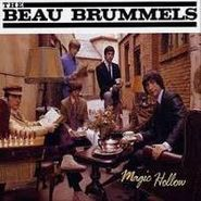 The Beau Brummels, Magic Hollow [Limited Edition] (CD)