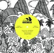 ", Open Shadow (Soft Rocks Remix) (7"")"