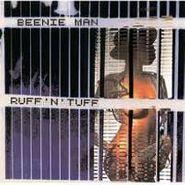 Beenie Man, Ruff 'N' Tuff (CD)