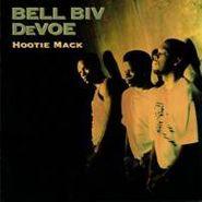 Bell Biv DeVoe, Hootie Mack (CD)