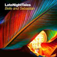 Belle & Sebastian, Late Night Tales Vol. 2 (CD)