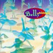 Belly, Star (CD)