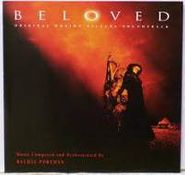 Rachel Portman, Beloved [OST] (CD)