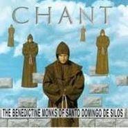 Benedictine Monks Of Santo Domingo De Silos, Chant (CD)