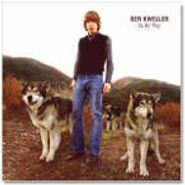 Ben Kweller, On My Way (CD)