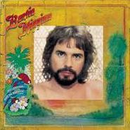 Bertie Higgins, Just Another Day In Paradise (CD)