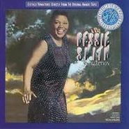 Bessie Smith, The Collection (CD)