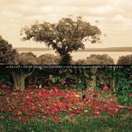 Dave Douglas Quintet, Be Still (CD)
