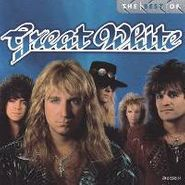 Great White, The Best of Great White