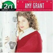 Amy Grant, 20th Century Masters: The Best Of Amy Grant - The Christmas Collection [Home For Christmas] (CD)