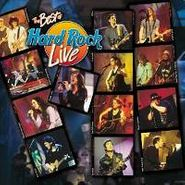 Various Artists, The Best Of Hard Rock Live (CD)