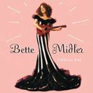 Bette Midler, Bathhouse Betty (CD)