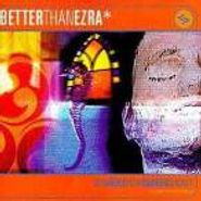 Better Than Ezra, How Does Your Garden Grow? (CD)