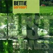 Bettie Serveert, Dust Bunnies (CD)