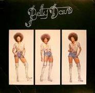 Betty Davis, Betty Davis (LP)