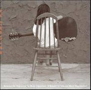 Various Artists, Between Us: Angelenos For Musi (CD)
