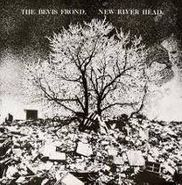 The Bevis Frond, New River Head (CD)