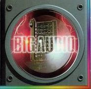 Big Audio Dynamite, Higher Power (CD)
