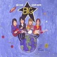 Various Artists, Big Star Small World (CD)