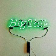 Big Talk, Big Talk (LP)