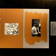 Bill Dixon, Collection [Limited Edition, Boxset, Autographed] (LP)