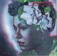 Billie Holiday, From The Original Decca Masters (CD)