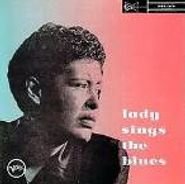 Billie Holiday, Lady Sings The Blues [Complete Billie Holiday Story Volume 4] (CD)