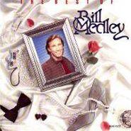 Bill Medley, The Best Of Bill Medley (CD)
